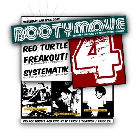 bootymove-4