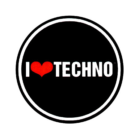 feutrine_i_love_techno