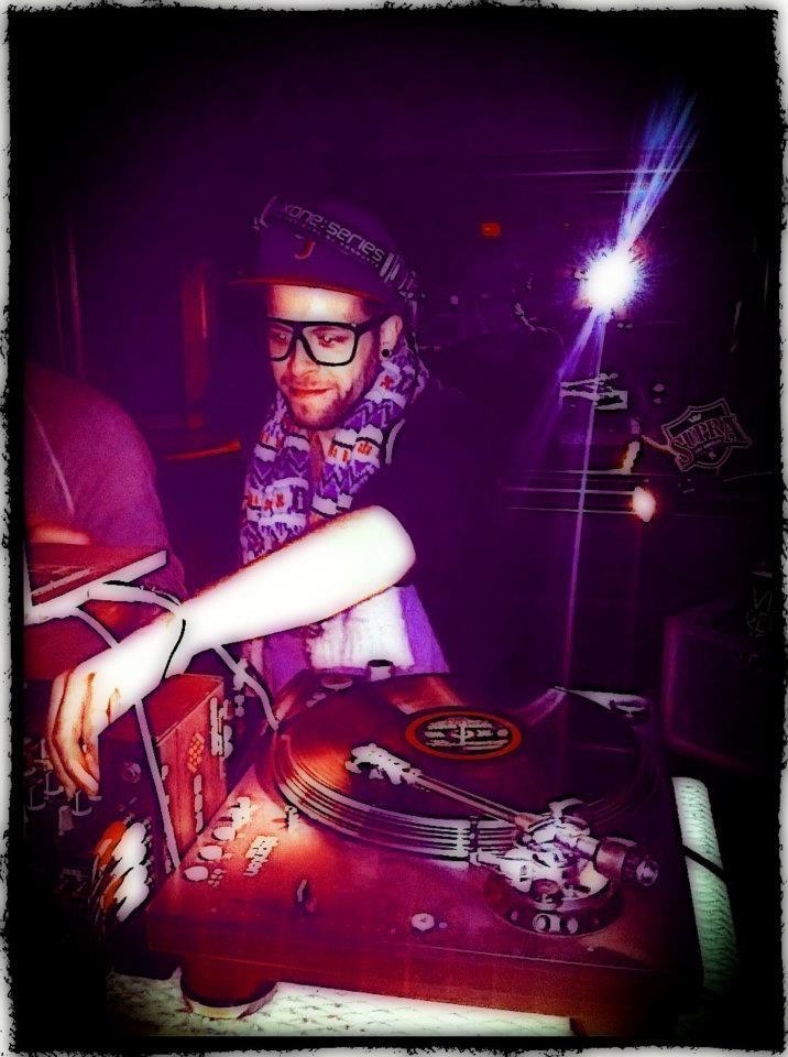 Bass Kleph & Anthony Paul - Helium (Remixed)