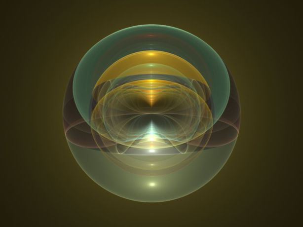 space-sphere-fractal-06-wallpapers_9016_1152x864