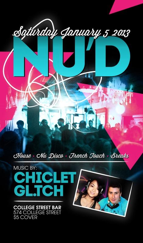Nud_Jan2012_2-01
