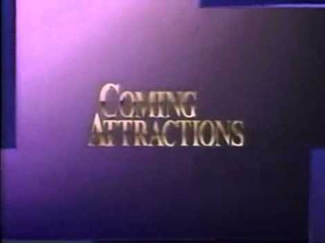 vhscomingattractions