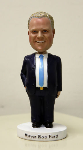 Source: http://www.torontosun.com/2013/11/08/mayors-office-selling-rob-ford-bobbleheads (Image reproduced without permission)