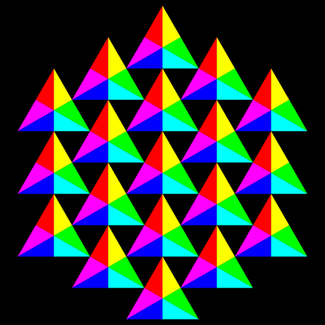 september_6_2012_rainbow_triangle_nonsense_by_10binary-d5dwdsr